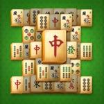 Hack + Mahjong +