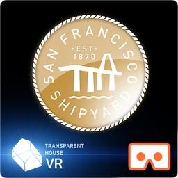 SF Shipyard Past and Future Tour