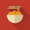 Pasta Recipes: Food recipes, cookbook, meal plans