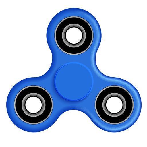 ハンドスピナー 人気のおもちゃで遊ぼう!
