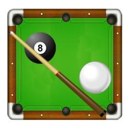 Kids Pool Billiard Trainer