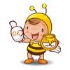 OK蜜蜂论坛 - 蜜蜂养殖技术交流社区