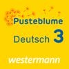 Pusteblume – Deutsch Klasse 3