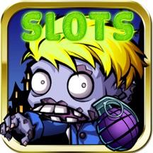 Poker Star vs Slot Machine