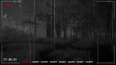 download Finding Bigfoot Hunter VR apps 1