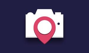 Geo Photo Pro