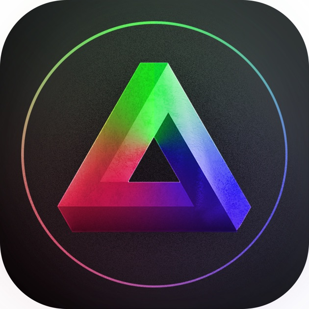 After3d Prism Craft 3d Art Create 3d Models Pro On The