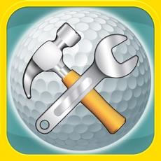 Activities of Toon Golf Builder