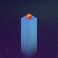 Codes for Endless Space Hop Hack