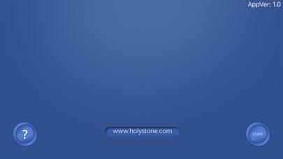 HS-D2のおすすめ画像1