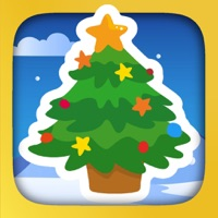 Codes for Christmas ABC - Connect the Dots for Kids Hack