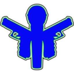 RapMatic