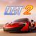 カー レース (日本語) -ワイルド・スピード 無料 カー レーシング ゲーム 子供 3D