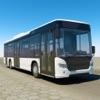 Coach Bus Driver Simulator: Tourist Drive - iPhoneアプリ