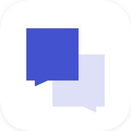 PushMe Messenger