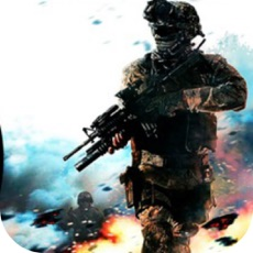 Activities of White Bear Mission - Combat Sniper 3D