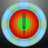 TonalEnergy Chromatic Tuner and Metronome Reviews