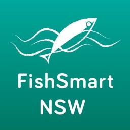FishSmart NSW - NSW Fishing