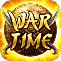 Codes for War Time™ Hack