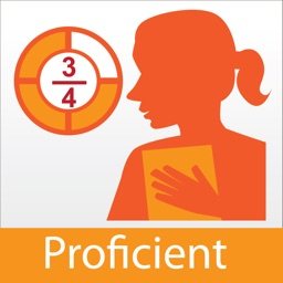 Fractions & Decimals - Proficient