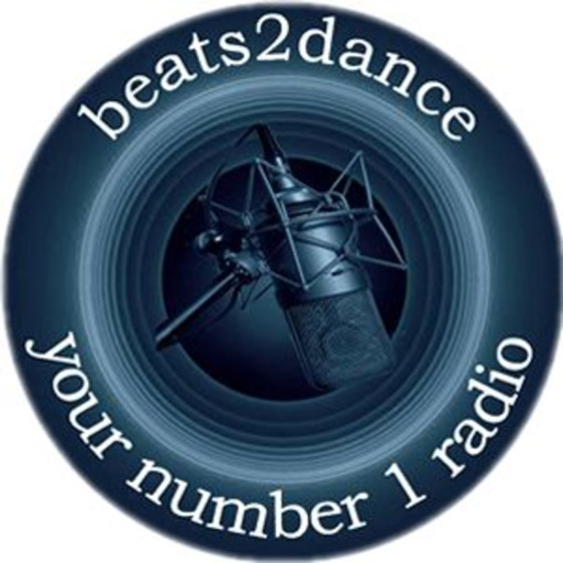 Beats2dance 3