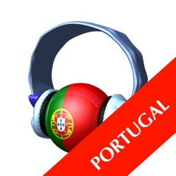 Radio Portugal HQ