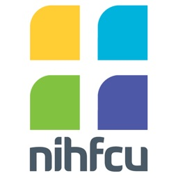 NIH Federal Credit Union Mobile Banking