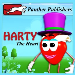 HARTY – The Heart