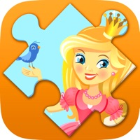 Codes for Princess Puzzles for Girls Hack