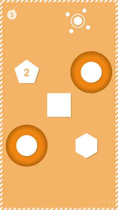 Zetaball screenshot one
