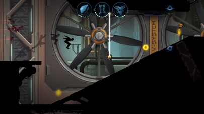 Vector 2 screenshot1