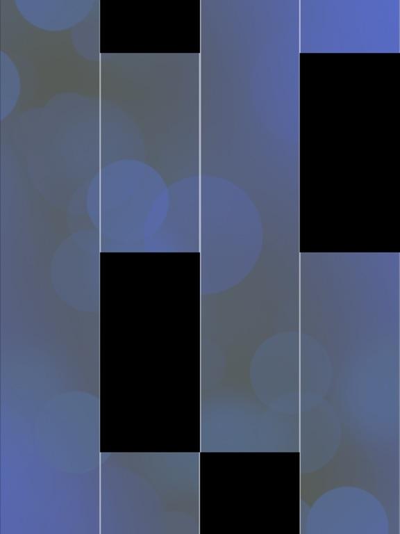 Didi's Piano Challenge-ipad-2