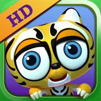 Codes for Talking ZOO HD Hack