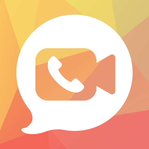 ビデオ通話で女の子とつながるビデオチャットアプリjambo-ライブチャットの生配信でテレビ電話-