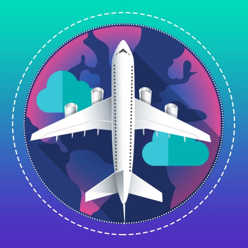 Find Cheap Air Tickets By Kian Airline