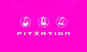 FITXATION TV