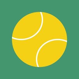 Tennis Tracker Pro