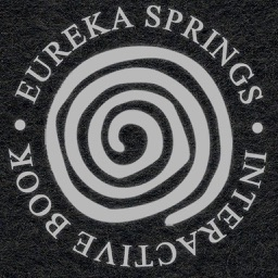 Eureka Springs Augmented Reality Project