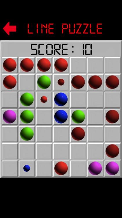 8 Classic Games (Watch & Phone) screenshot-3