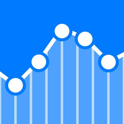 Omnistat - System Status & Activity Monitor