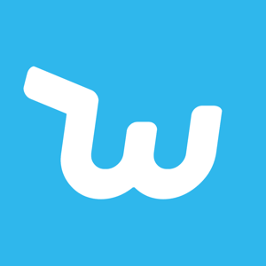 Wish - Shopping Made Fun Shopping app