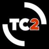 TELECENTRO2 TV