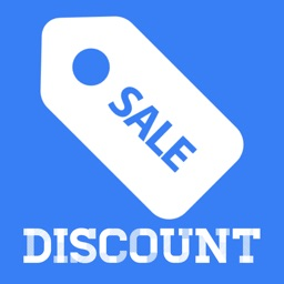 Discount Calculator - Shopping Assistant