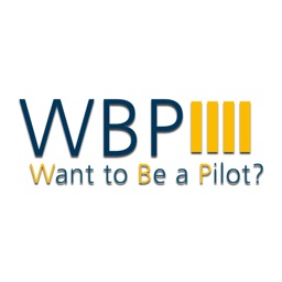 WBP Want To Be a Pilot ?