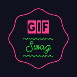 GIF Swag