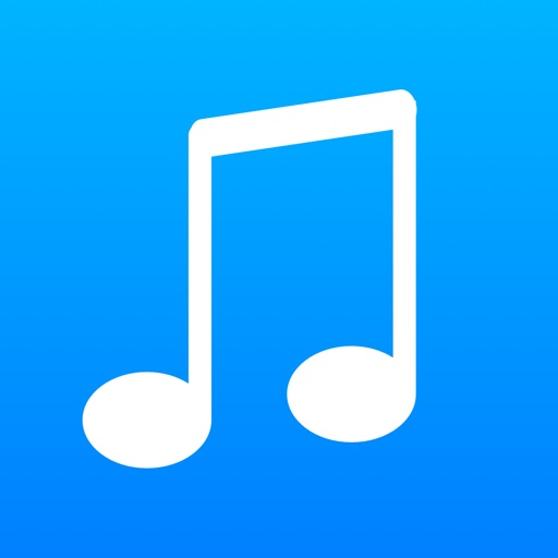 Music Player - Cloud Music Player & MP3 Tag Editor