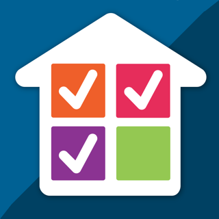 Housing Assist Qld on the App Store