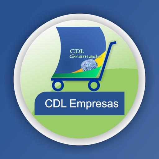 CDL EMPRESAS