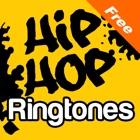 Hip Hop Ringtones + Beats icon