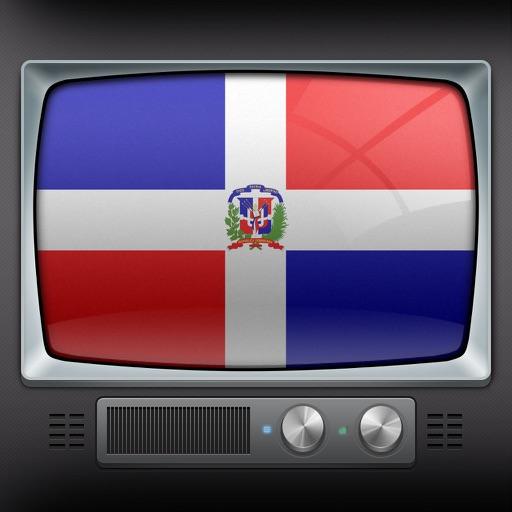 Televisión Dominicana